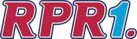 RPR1_logo2