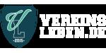 logo-vereinsleben